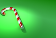 Candy_Cane_02
