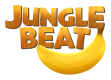 Jungle Beat Website