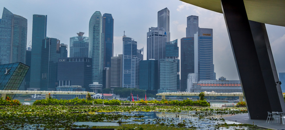 Singapore_Wide_01
